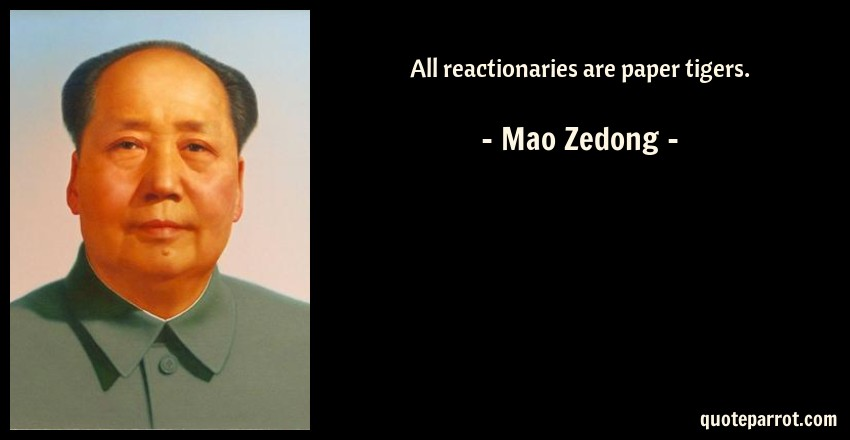 deng xiaoping and mao zedong relationship tips