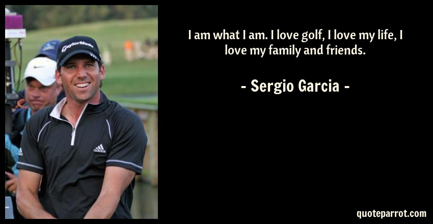 Golf Love Quotes Glamorous Golf Love Quotes Page 60 The Best Love Impressive Golf Love Quotes
