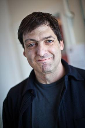 Picture of quotation author Dan Ariely