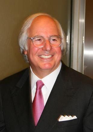 Picture of quotation author Frank Abagnale