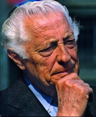 Picture of quotation author Gianni Agnelli
