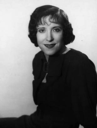 Picture of quotation author Gracie Allen
