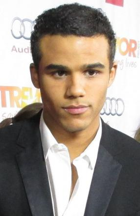 Picture of quotation author Jacob Artist