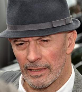 Picture of quotation author Jacques Audiard
