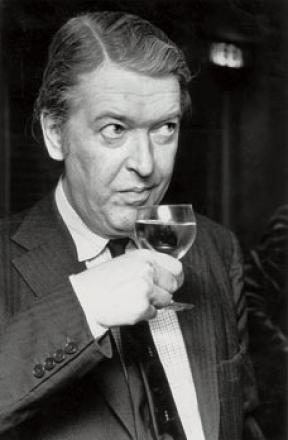 Picture of quotation author Kingsley Amis