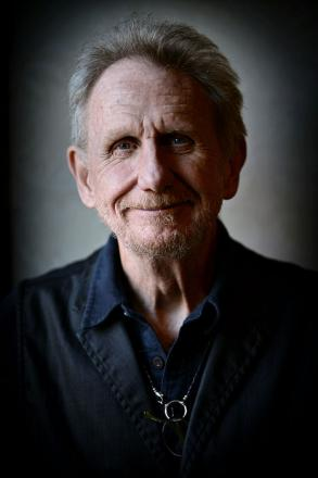 Picture of quotation author Rene Auberjonois