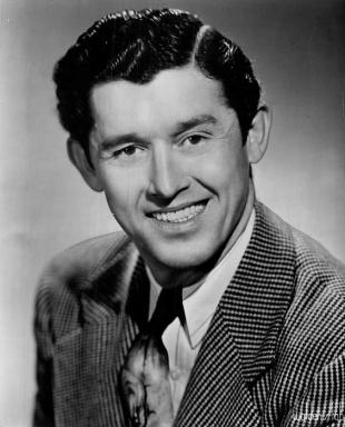Picture of quotation author Roy Acuff