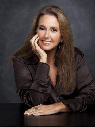 Picture of quotation author Shari Arison