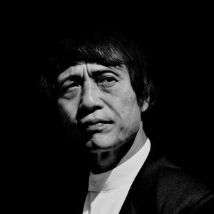 Picture of quotation author Tadao Ando