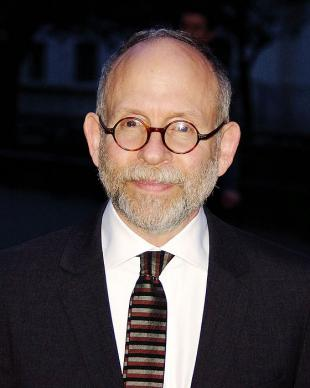 Picture of quotation author Bob Balaban