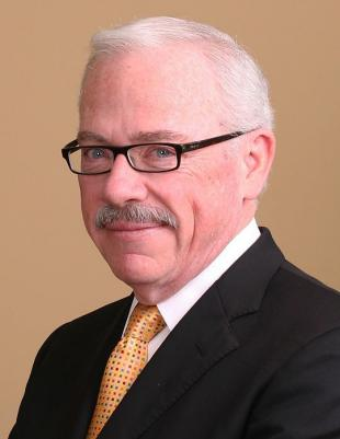 Picture of quotation author Bob Barr
