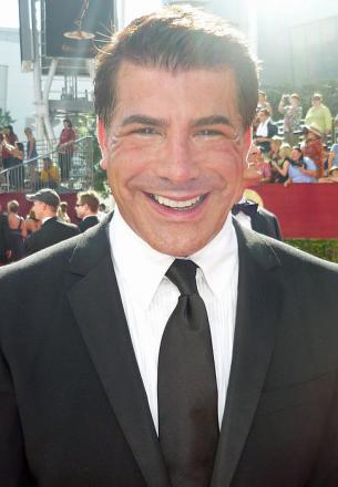 Picture of quotation author Bryan Batt