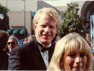 Picture of quotation author Ed Begley, Jr.