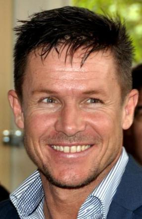 Picture of quotation author Felix Baumgartner
