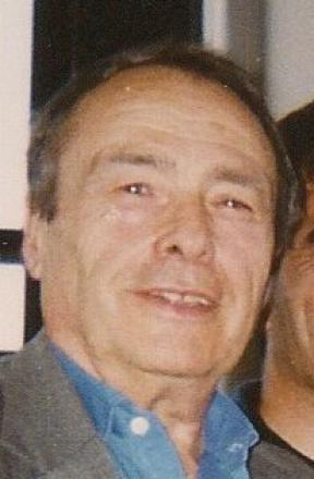 Picture of quotation author Pierre Bourdieu