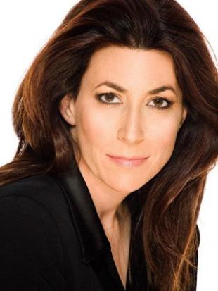 Picture of quotation author Tammy Bruce