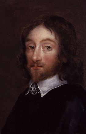 Picture of quotation author Thomas Browne