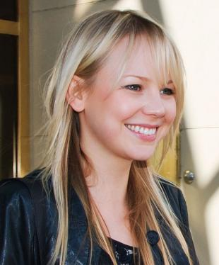 Picture of quotation author Adelaide Clemens