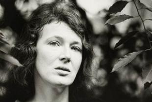 Picture of quotation author Angela Carter