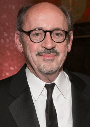 Picture of quotation author Billy Collins