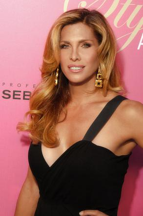 Picture of quotation author Candis Cayne