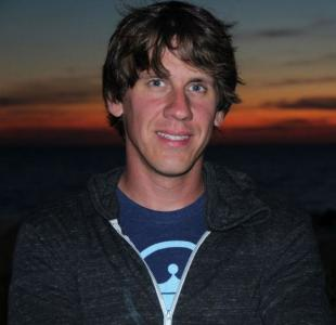 Picture of quotation author Dennis Crowley