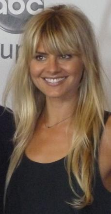 Picture of quotation author Eliza Coupe