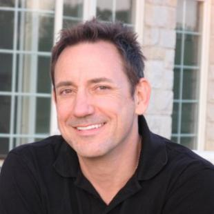 Picture of quotation author Jimmy Chamberlin