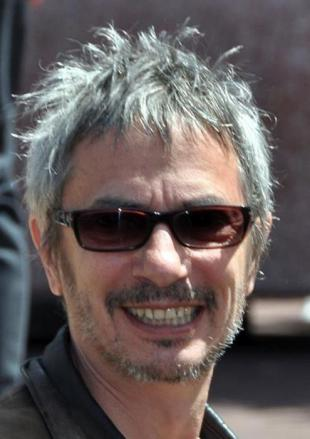 Picture of quotation author Leos Carax