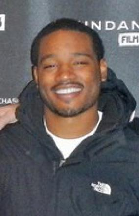 Picture of quotation author Ryan Coogler