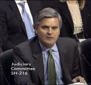 Picture of quotation author Steve Case