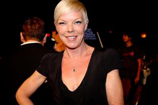 Picture of quotation author Tabatha Coffey
