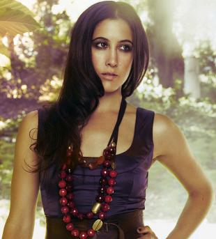 Picture of quotation author Vanessa Carlton