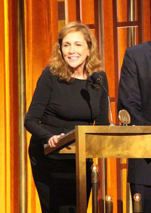 Picture of quotation author Ann Druyan