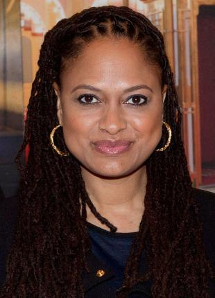 Picture of quotation author Ava DuVernay