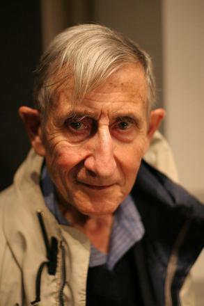 Picture of quotation author Freeman Dyson