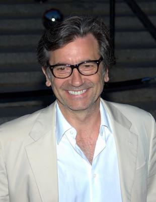 Picture of quotation author Griffin Dunne