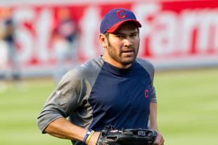 Picture of quotation author Johnny Damon