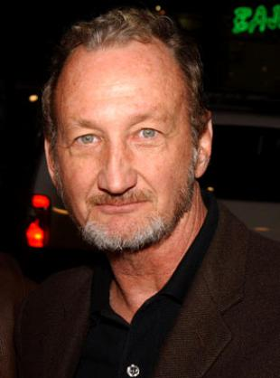 Picture of quotation author Robert Englund