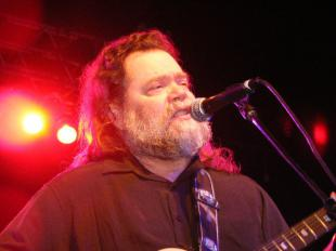 Picture of quotation author Roky Erickson