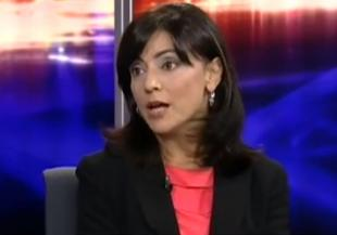 Picture of quotation author Sibel Edmonds
