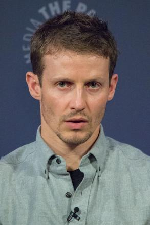 Picture of quotation author Will Estes