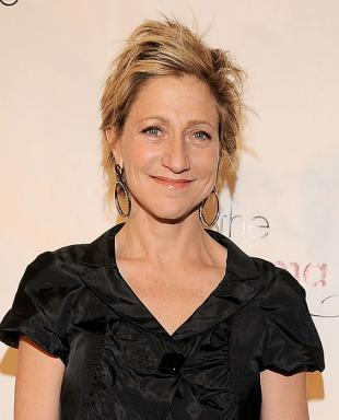 Picture of quotation author Edie Falco