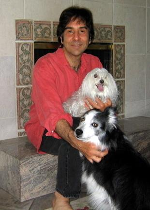 Picture of quotation author Gary L. Francione