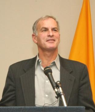 Picture of quotation author Norman Finkelstein