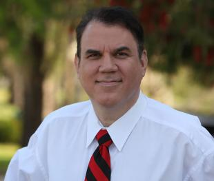 Picture of quotation author Alan Grayson