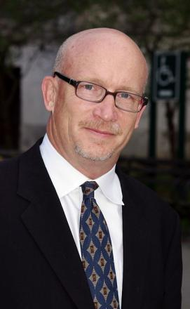 Picture of quotation author Alex Gibney