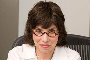 Picture of quotation author Alison Gopnik