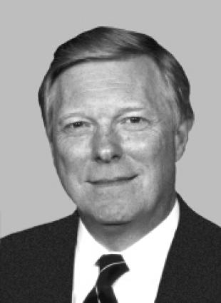 Picture of quotation author Dick Gephardt