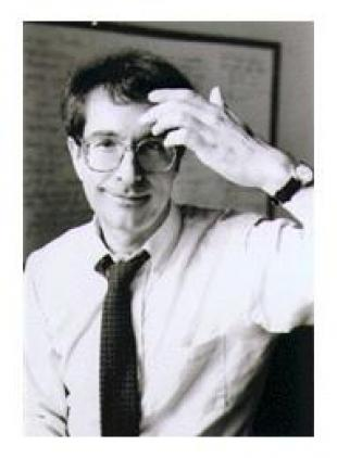 Picture of quotation author Howard Gardner